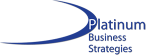 Platinum Business Strategies